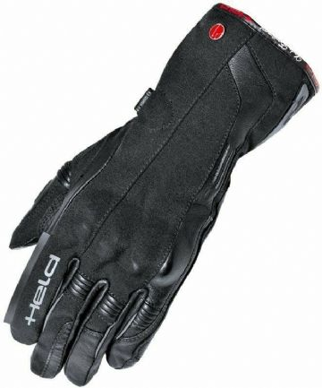 Held Rachel Ladies Womens Waterproof Gore-Tex Motorcycle Motorbike Gloves